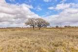 1670 County Road 1560 - Photo 25
