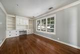 11132 Westmere Circle - Photo 19
