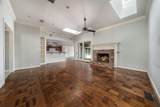 11132 Westmere Circle - Photo 21