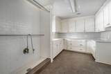 11132 Westmere Circle - Photo 30