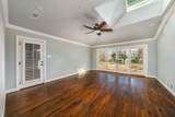 11132 Westmere Circle - Photo 34