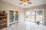 405 Griffith Avenue - Photo 12