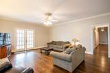 405 Griffith Avenue - Photo 14