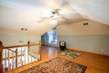 405 Griffith Avenue - Photo 31