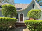 405 Griffith Avenue - Photo 6