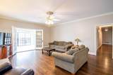 405 Griffith Avenue - Photo 8