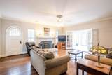 405 Griffith Avenue - Photo 9