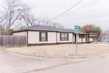 1414 Speedway Street - Photo 2