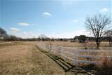 737 County Road 1300 - Photo 2