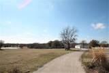 737 County Road 1300 - Photo 4