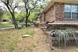 118 Spanish Oaks Trail - Photo 27