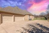 145 Ranch Creek Drive - Photo 30