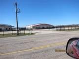 5828 State Highway 34 - Photo 1