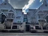 1001 Liberty Street - Photo 32