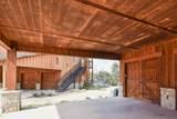 2504 Century Oak Drive - Photo 17