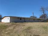 198 Rs County Road 1622 B - Photo 1