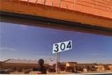 304 Smythe - Photo 21