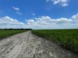 0 Dillard Road - Photo 1