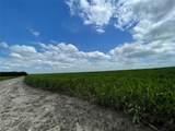 0 Dillard Road - Photo 2