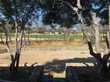 3807 Nocona Drive - Photo 21