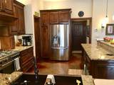 5373 County Road 513 - Photo 8