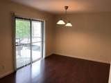 4121 Avondale Avenue - Photo 4