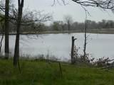 1121 Crystal Lake Drive - Photo 4
