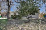 1835 Perry Road - Photo 23