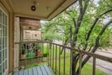 5924 Birchbrook Drive - Photo 24