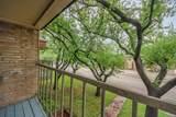5924 Birchbrook Drive - Photo 27