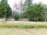 14046 County Road 4112 - Photo 10