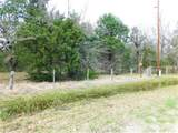 14046 County Road 4112 - Photo 11