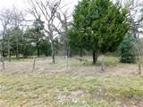 14046 County Road 4112 - Photo 12