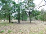 14046 County Road 4112 - Photo 20