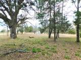 14046 County Road 4112 - Photo 21