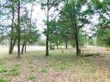 14046 County Road 4112 - Photo 22