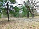 14046 County Road 4112 - Photo 23