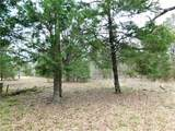 14046 County Road 4112 - Photo 32