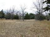 14046 County Road 4112 - Photo 35