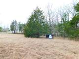 14046 County Road 4112 - Photo 37