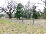 14046 County Road 4112 - Photo 4