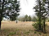 14046 County Road 4112 - Photo 7