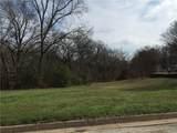 6004 Woodlake Drive - Photo 2