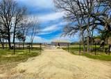 1644 County Road 1136 - Photo 2