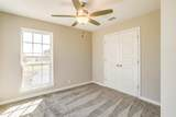 5817 County Road 913 - Photo 27