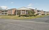 8511 Westover Court - Photo 2