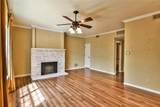 8511 Westover Court - Photo 7