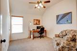 14009 Stacey Valley Drive - Photo 21