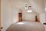 14009 Stacey Valley Drive - Photo 28