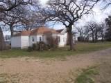 12152 Co R0ad 4087 - Photo 11